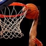 enel basket