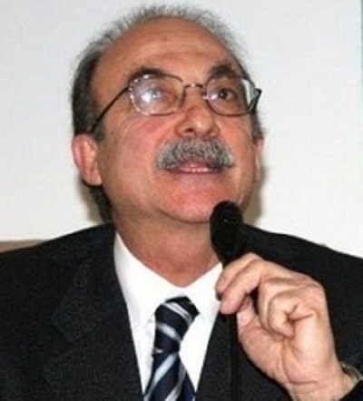 ezio stefàno