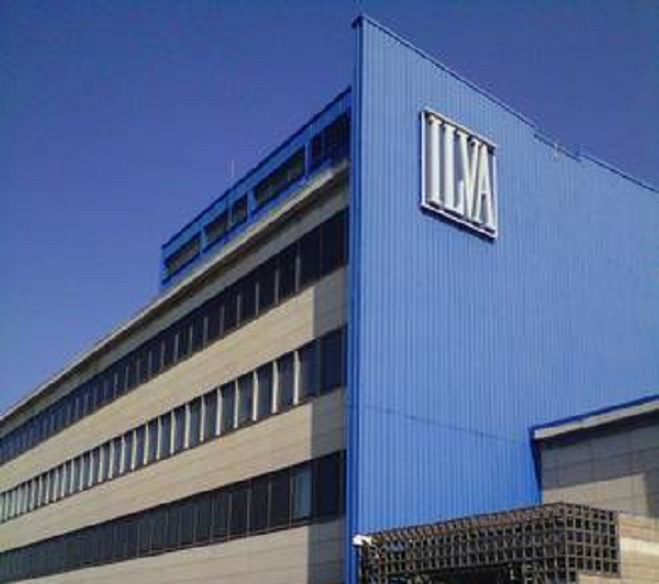 ILVA: DOPO ULTIMATUM PROCURA CLINI SPERA IN AIA