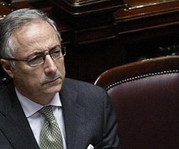 ministro patroni griffi