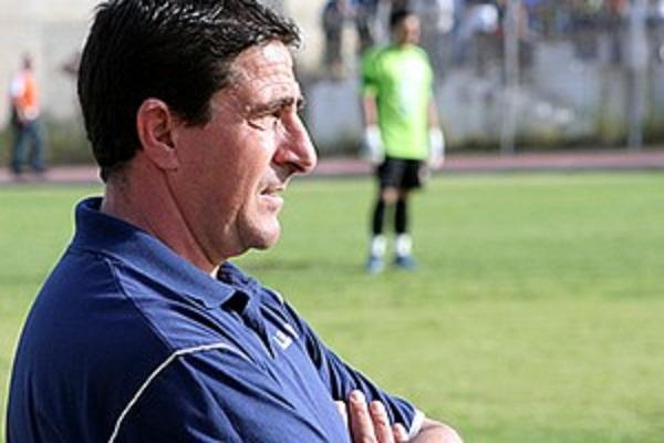 mister Pettinicchio