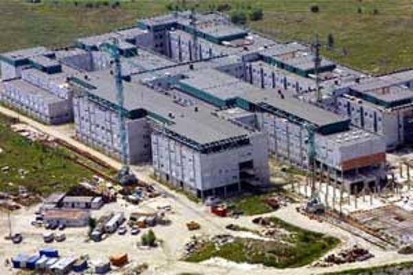 ospedale di Cona