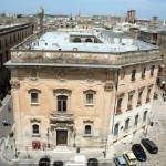 palazzo carafa