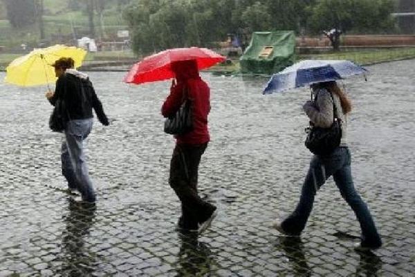 WCENTER 0REDACAFQZ -  pioggia civitavecchia