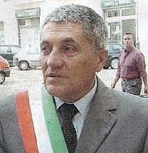 sindaco Della  Corte