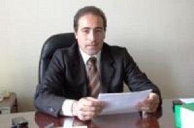 sindaco monteroni
