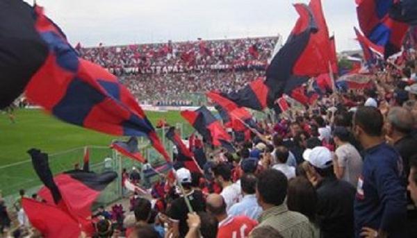 stadio Jacovone