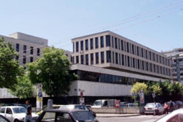 tribunale taranto
