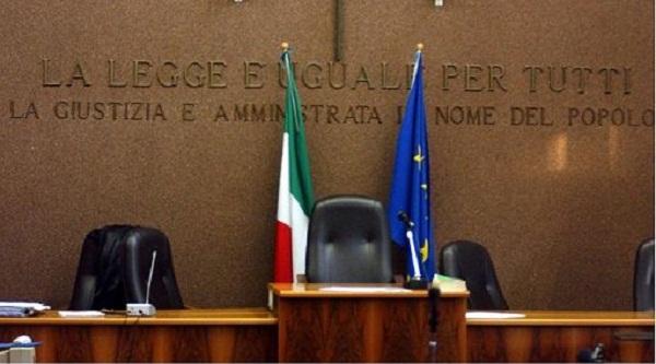 Mafia/ Toscana e Comune Firenze parti civili processo stragi 1993