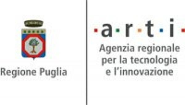 Arti Puglia