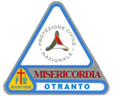 Ass. di volontariato 'Misericordia'