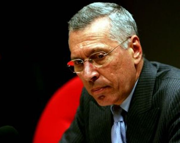 Bruno Ferrante