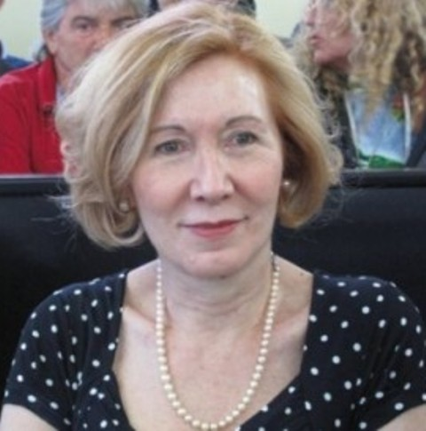 Carmen Tessitore
