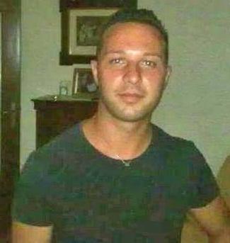 Claudio Marsella