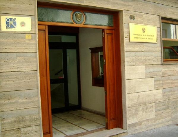 Confindustria Taranto