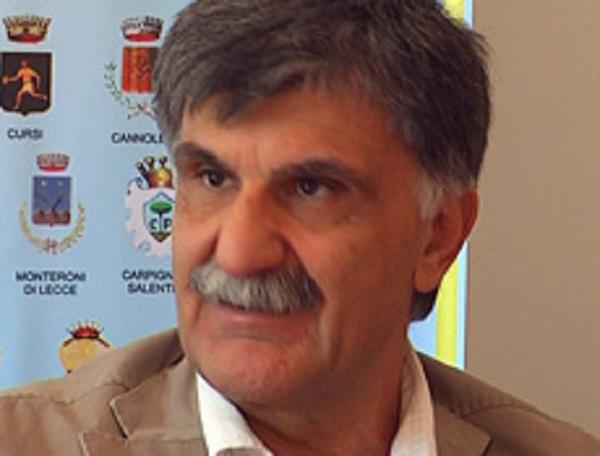 Ettore Attolini