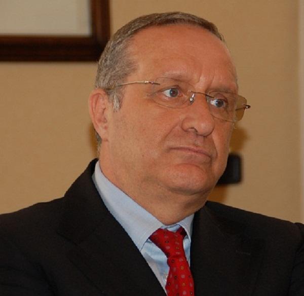 Gianni Forido