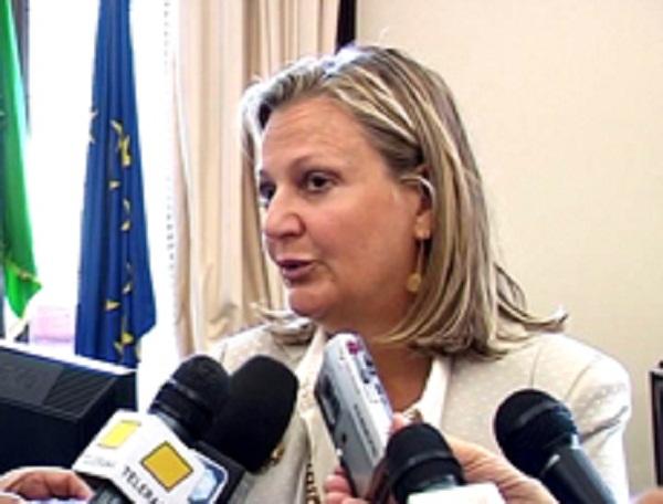 Giuliana Perrotta