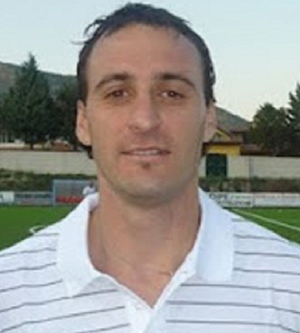 Hernan Molinari