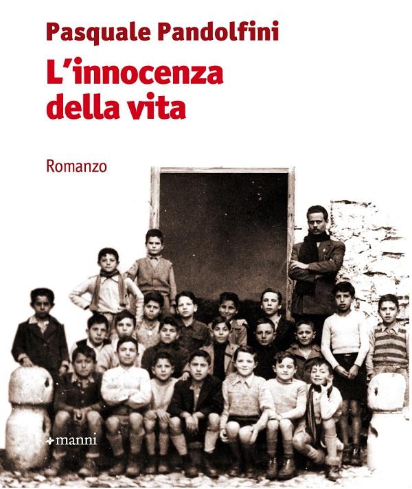 'L'innocenza della vita' di Pasquale Pandolfini