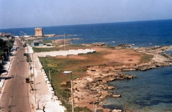 Marina di Casalabate