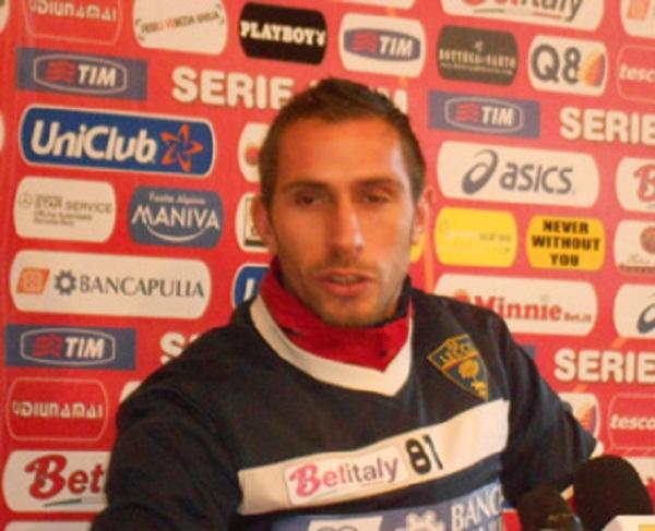 Max Benassi