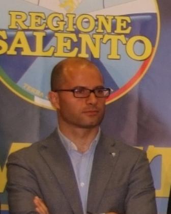 Nicola Flascassovitti