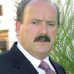 On.Vincenzo Barba