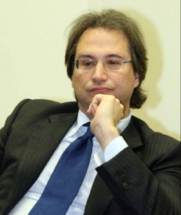 Prof. Portaluri