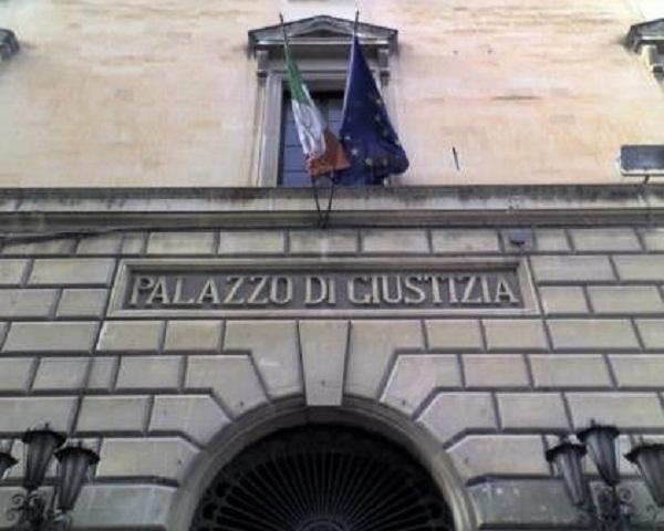 TAR di Lecce