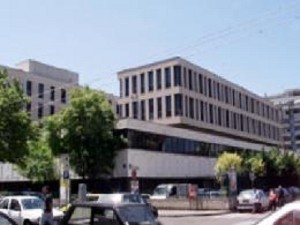 Tribunale di Taranto