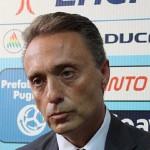coach Bucchi