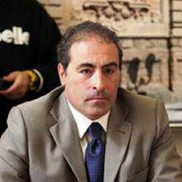 sindaco Guido