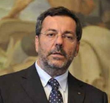 sindaco consales