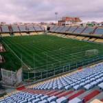 stadio 'Zaccheria' - Foggia