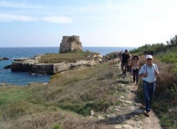 turismo nel Salento