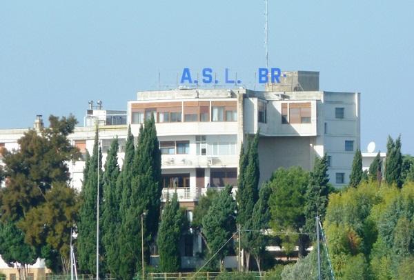 ASL Brindisi