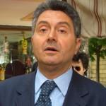 Antonio Rotundo