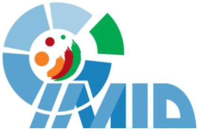 Centro IMID