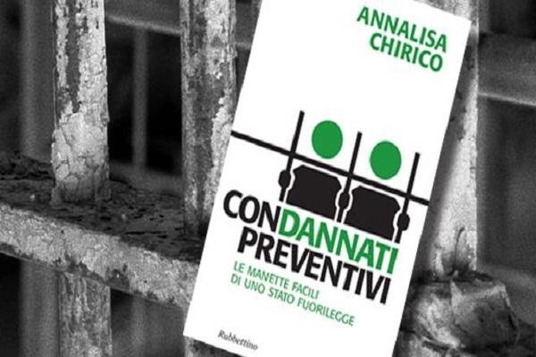 'Condannati preventivi'