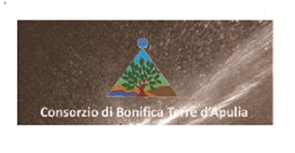 Consorzio 'Terre d'Apulia'