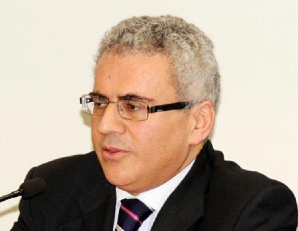 Emilio Miccolis
