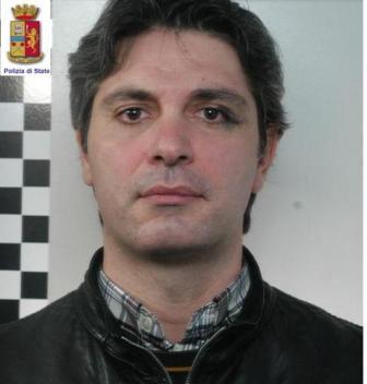 Fabio Fiore