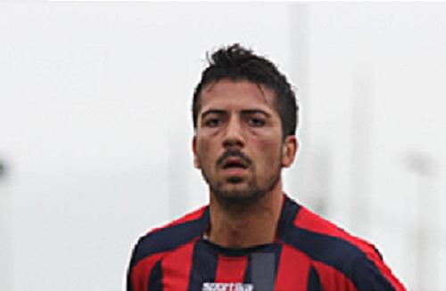 Francesco Mignogna