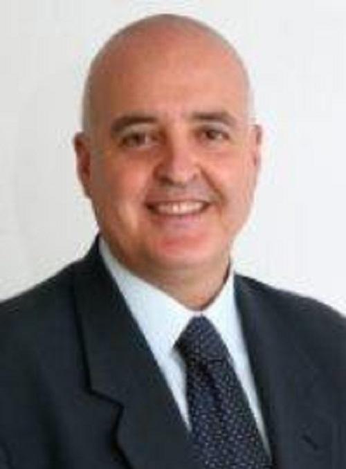 Luciano Battista