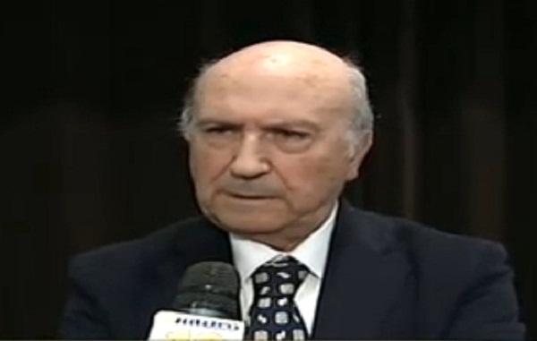Marcello Marchetti -Ordine dei Commercialisti