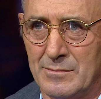 Michele Misseri