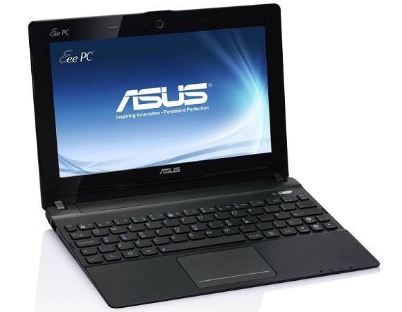 PC 'ASUS'