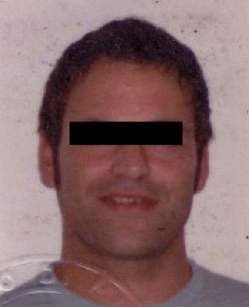 Rocco Pierri