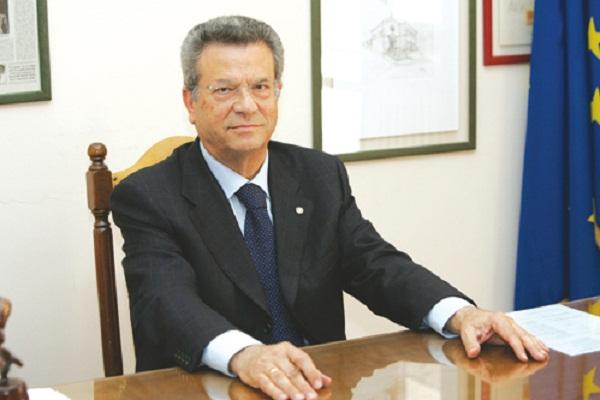 Rosario Giorgio Costa